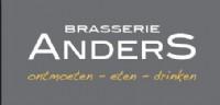 logo-sp-anders