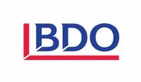 logo-sp-bdo