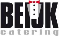 logo-sp-beijk