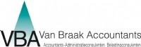 logo-sp-braak