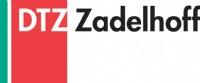 logo-sp-dtz-zadelhoff