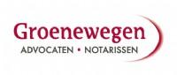 logo-sp-groenewegen