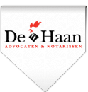 logo-sp-haan-de