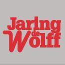 logo-sp-jaring-wolff