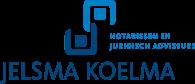 logo-sp-jelsma-koelma