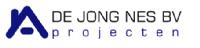 logo-sp-jong-nes