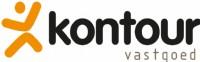 logo-sp-kontour