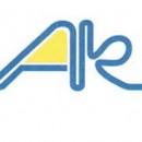 logo-sp-kuperus
