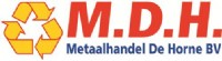 logo-sp-mdh