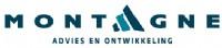 logo-sp-montagne