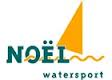 logo-sp-noel