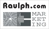 logo-sp-raulph
