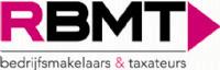 logo-sp-rbmt