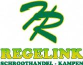 logo-sp-regelink