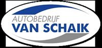 logo-sp-schaik