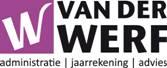 logo-sp-werf-vd