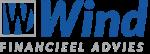 logo-sp-wind